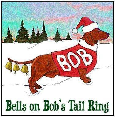 Bob-tail