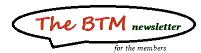 BTMAMembers