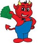 financial-demon