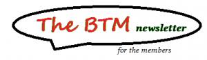 thebtm-logo3