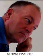 George Bischoff - President